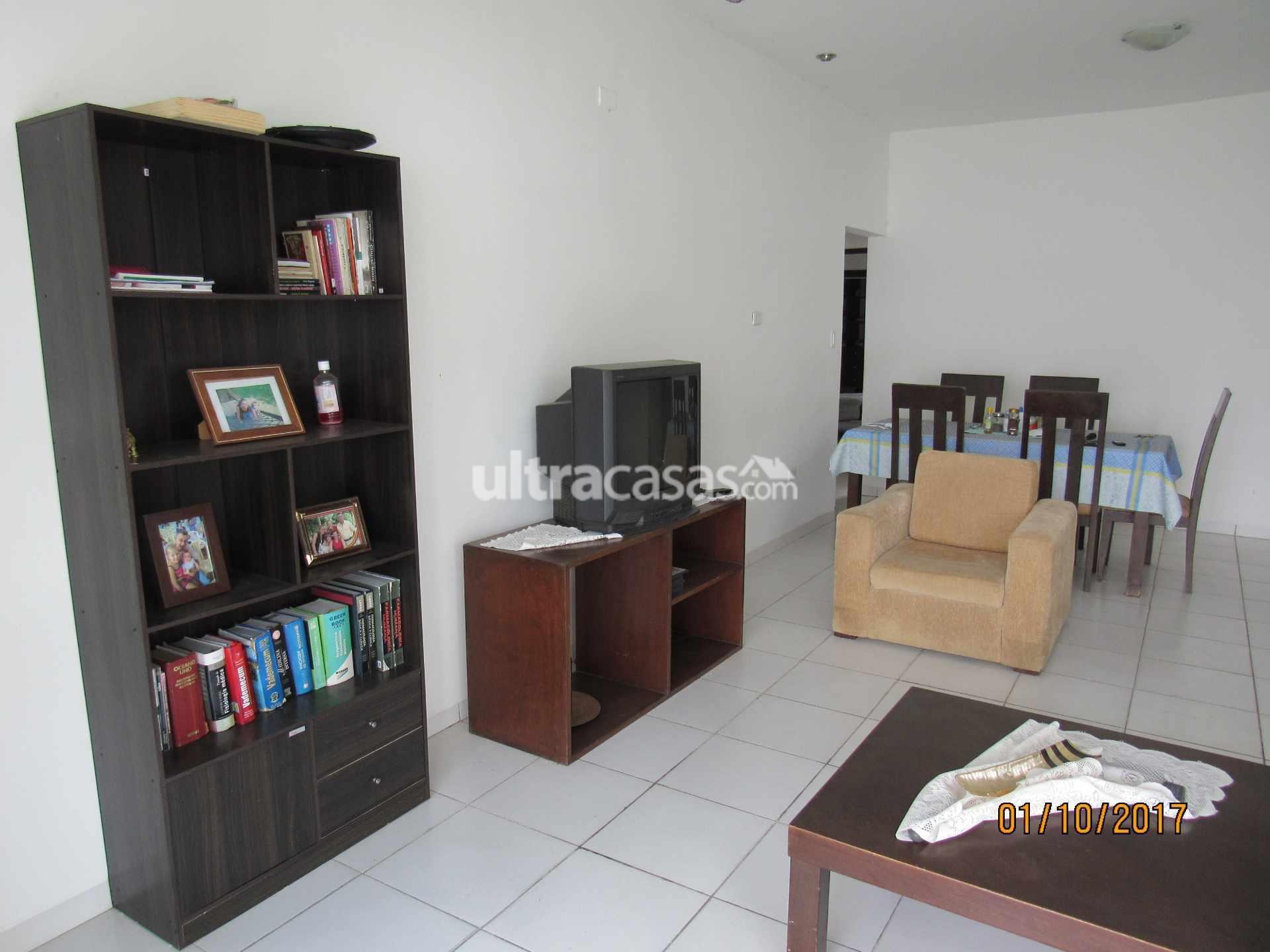 Casa en Venta Casa en venta en el Urubo. Santa Cruz de la Colina  Foto 10