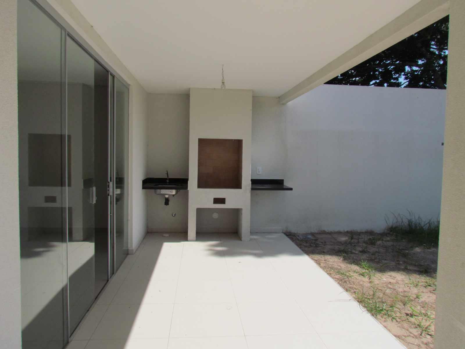 Casa en Venta RIVIERA REMANZO Foto 1
