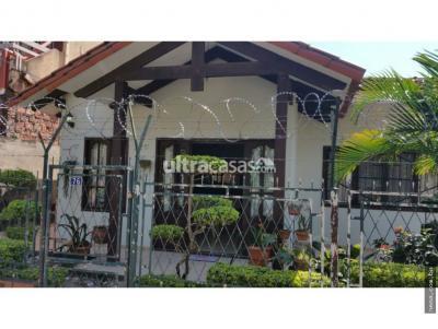 Casa en Alquiler en Santa Cruz de la Sierra 1er Anillo Sur EN ALQUILER CASA SEMI-INDEPENDIENTE- Z. ESTADIO