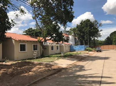 Casa en Venta CASA EN VENTA ZONA NORTE A ESTRENAR Foto 4