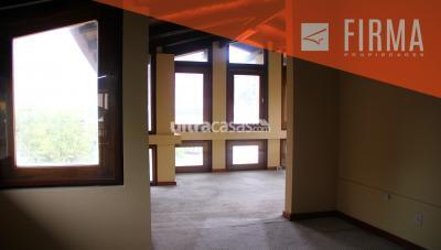 Casa en Alquiler en La Paz Calacoto FCA965 – CASA EN ALQUILER, CALACOTO