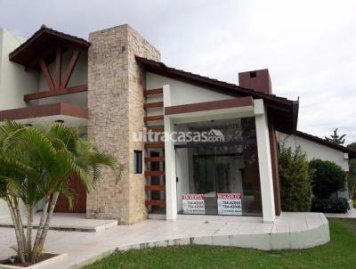 Casa en Alquiler en Santa Cruz de la Sierra Urubó HERMOSA CASA EN ALQUILER CONDOMINIO JARDINES DEL URUBO UNO URUBO UNA