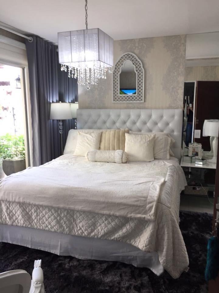 Departamento en Venta EN BARRIO LAS PALMAS Hermoso Depto de lujo de 2 Suites* Foto 9