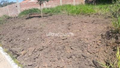Terreno en Venta en Warnes Parque Industrial Latinoamericano Por la entrada a Valle Sánchez