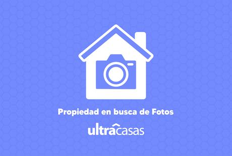 Casa en Venta en La Paz Achumani FCV481 – CASA EN VENTA, ACHUMANI
