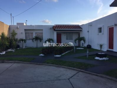 Casa en Venta Av. Banzer km, 10, condominio Sevilla Las Terazas I, calle San Pedro Oeste 24. Foto 6