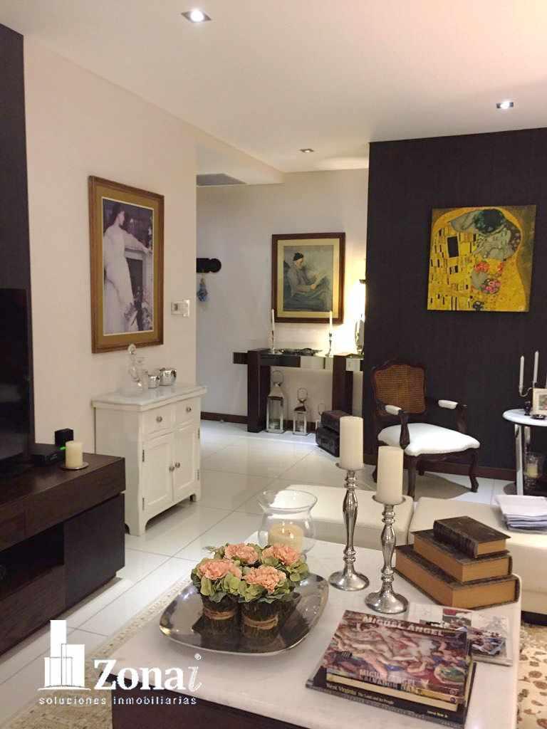 Departamento en Venta EN BARRIO LAS PALMAS Hermoso Depto de lujo de 2 Suites* Foto 5