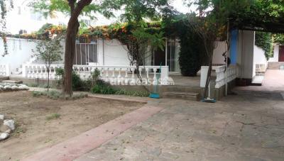 Casa en Alquiler en Cochabamba Centro