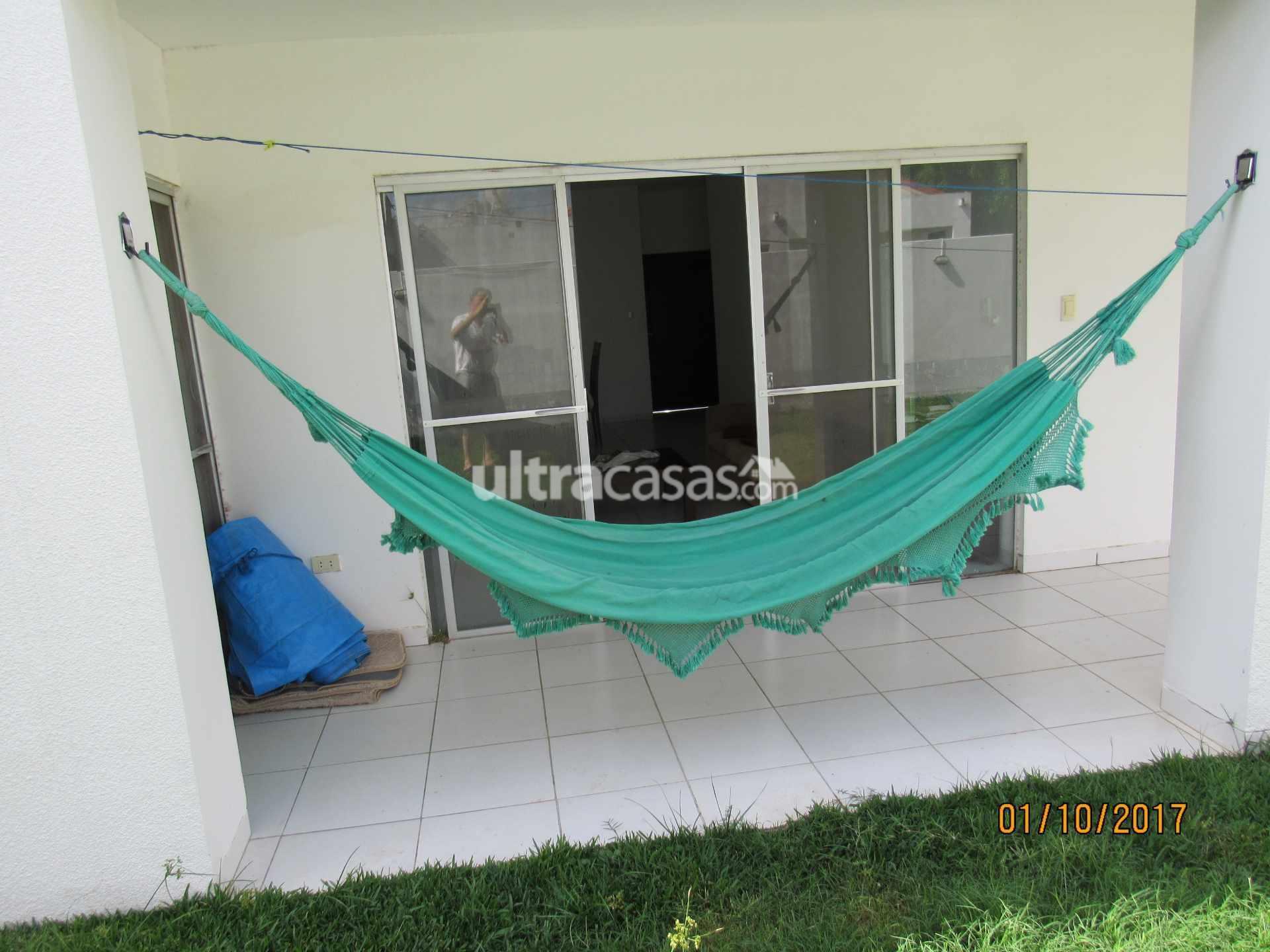 Casa en Venta Casa en venta en el Urubo. Santa Cruz de la Colina  Foto 12