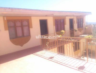 Casa en Venta en Sucre Sucre Villa Margarita