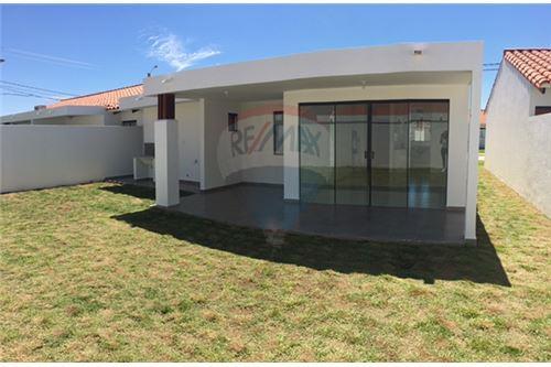 Condominio la fontana la riviera us 500 uc 83823 for Alquiler de casas en aeropuerto viejo sevilla