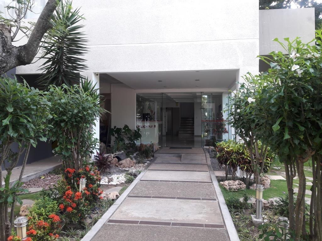 Departamento en Venta AV. ROCA Y CORONADO - CONDOMINIO CURUPAU 2 Foto 27