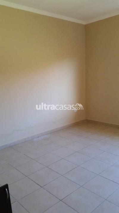 Casa en Venta en Santa Cruz de la Sierra 5to Anillo Sur SANTOS DUMONT 5TO Y 6TO ANILLO
