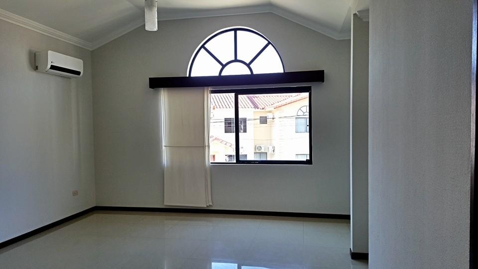 Casa en Venta Condominio Babaria Foto 15