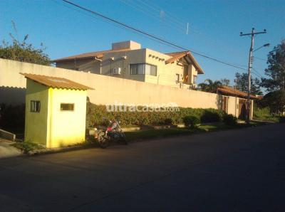 Casa en Venta en Santa Cruz de la Sierra Carretera Cotoca URBANIZACION EL TRAPICHE CARRETERA DOBLE VIA COTOCA - SANTA CRUZ DE LA SIERRA