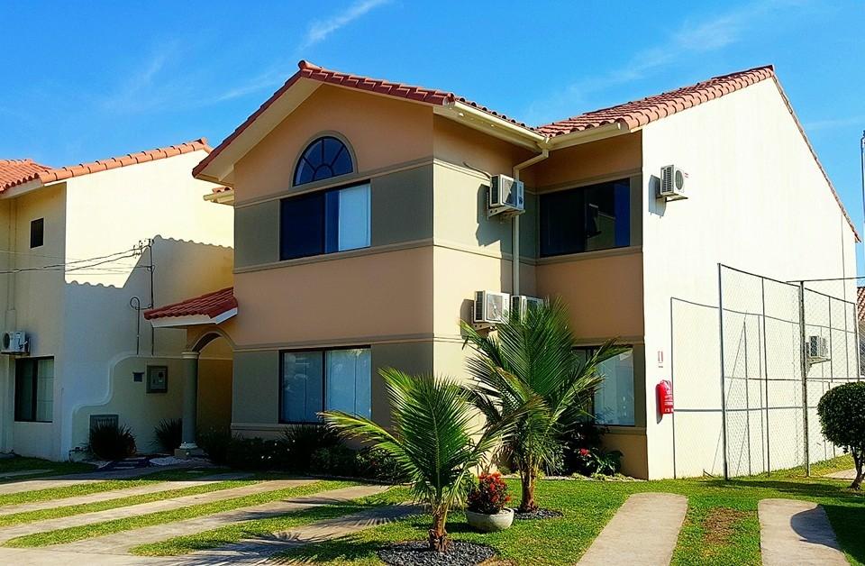 Casa en Venta Condominio Babaria Foto 1