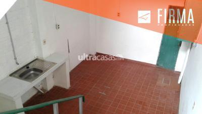 Galpón en Alquiler en La Paz Cota Cota FGA1554 – GALPÓN EN ALQUILER, COTA COTA