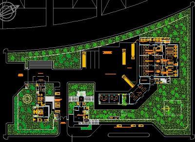 Departamento en Venta en Santa Cruz de la Sierra 6to Anillo Oeste VENDO TERRENO CON GALPON Y VIVIENDA ZONA EL CAMBODROMO. Vendo terreno con galpon y vivienda  Av. Mutualista 6to y 7mo anillo zona el CAMBODROMO. Cuenta com una superfície de 3500 mt2 un galpon grande cerrado 5 cuartos y un baño. Consultas al cel. 73976078