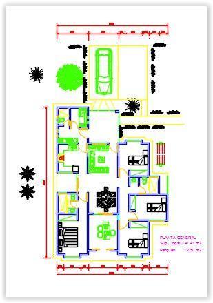 Departamento en Venta en Santa Cruz de la Sierra Carretera Cotoca Condominio Santa Fe, Urbanización  Palma Verde