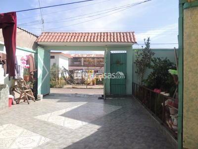 Casa en Venta en Cochabamba Alalay ZONA SUD, A PASOS DE LA AVENIDA PABON