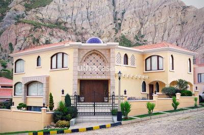 Casa en Venta en La Paz Aranjuez Urbanización SEQUOIA ARANJUEZ