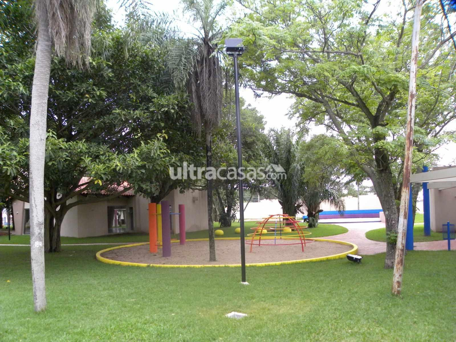 Sevilla el bosque for Alquiler casa con piscina sevilla