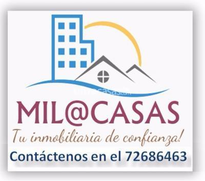 Departamento en Anticretico en Santa Cruz de la Sierra 2do Anillo Norte ZONA INMEJORABLE, AVENIDA BENI