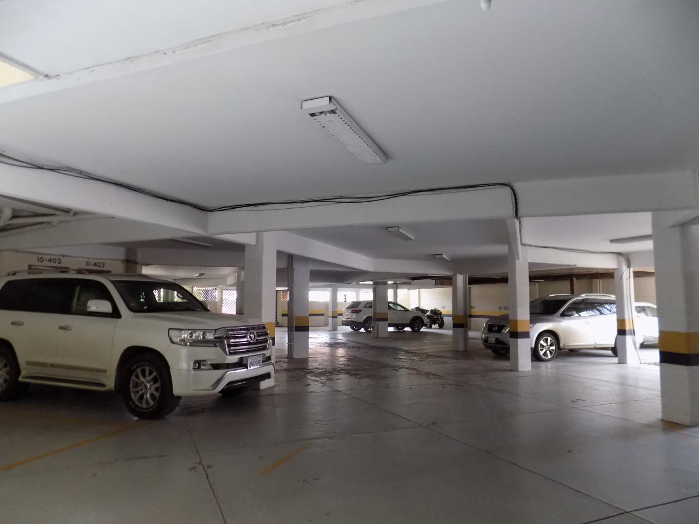 Departamento en Venta DEPARTAMENTO EN VENTA, CONDOMINIO YOTAU CALLE ENRIQUE FINOT. Foto 18