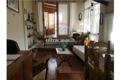 Departamento en Alquiler en Cochabamba Queru Queru pasaje Estrada