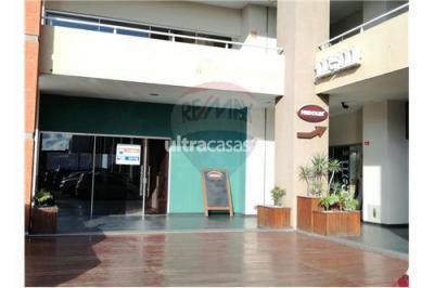 Local comercial en Alquiler en Santa Cruz de la Sierra Urubó Urubó Open Mall