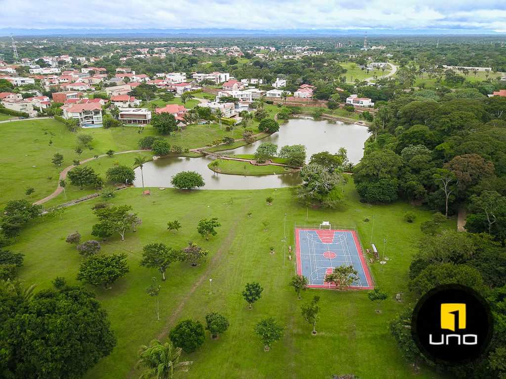 Terreno en Venta COLINAS DEL URUBO SECTOR 2 Foto 7