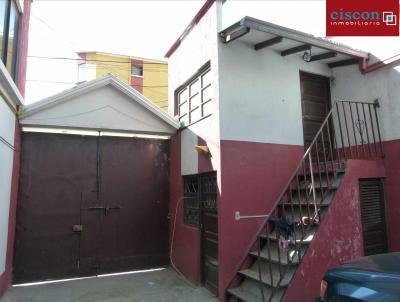 Habitación en Venta en La Paz Villa Fatima Villa Fatima, Av. Saavedra