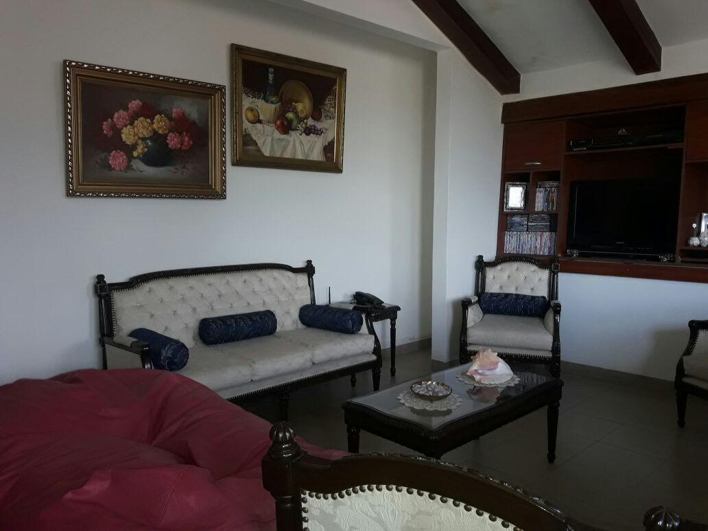 Casa en Alquiler JARDINES DEL URUBO ALQUILO CASA AMOBLADA Y EQUIPADA Foto 19