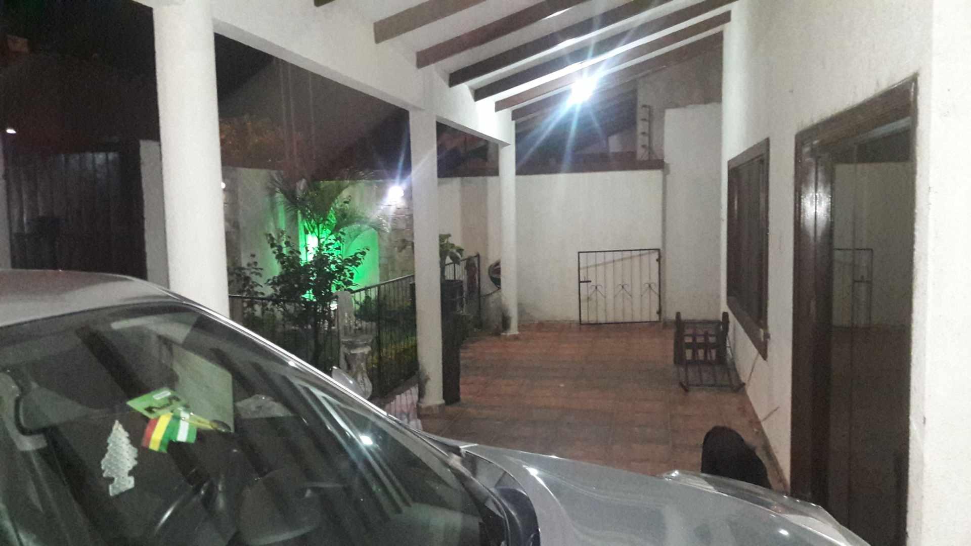 Casa en Venta Av monte cristo Foto 1