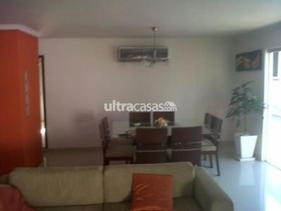 Casa en Alquiler PARAGUA ENTRE 2DO Y 3ER ANILLO Foto 10