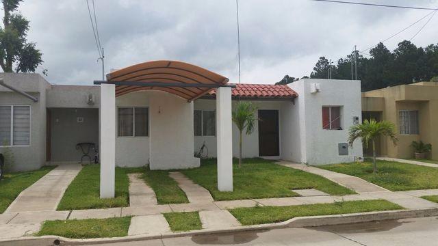 Condominio sevilla de las terrazas 2 us 600 uc 69087 for Apartamentos en sevilla baratos alquiler