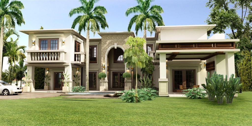 Casa en Venta Urubo, Construimos a (650$ el mt2) Foto 6