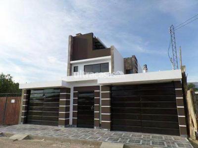 Casa en Venta en Cochabamba Colcapirhua Av. Blanco Galindo Km. 8 1/2