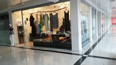 Local comercial en Venta en Santa Cruz de la Sierra Entre 3er y 4to anillo Norte Av. Mutualista 3er anillo
