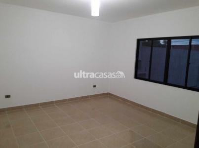 Casa en Venta Zona Valle Sanchez Urb.Akualand Foto 4