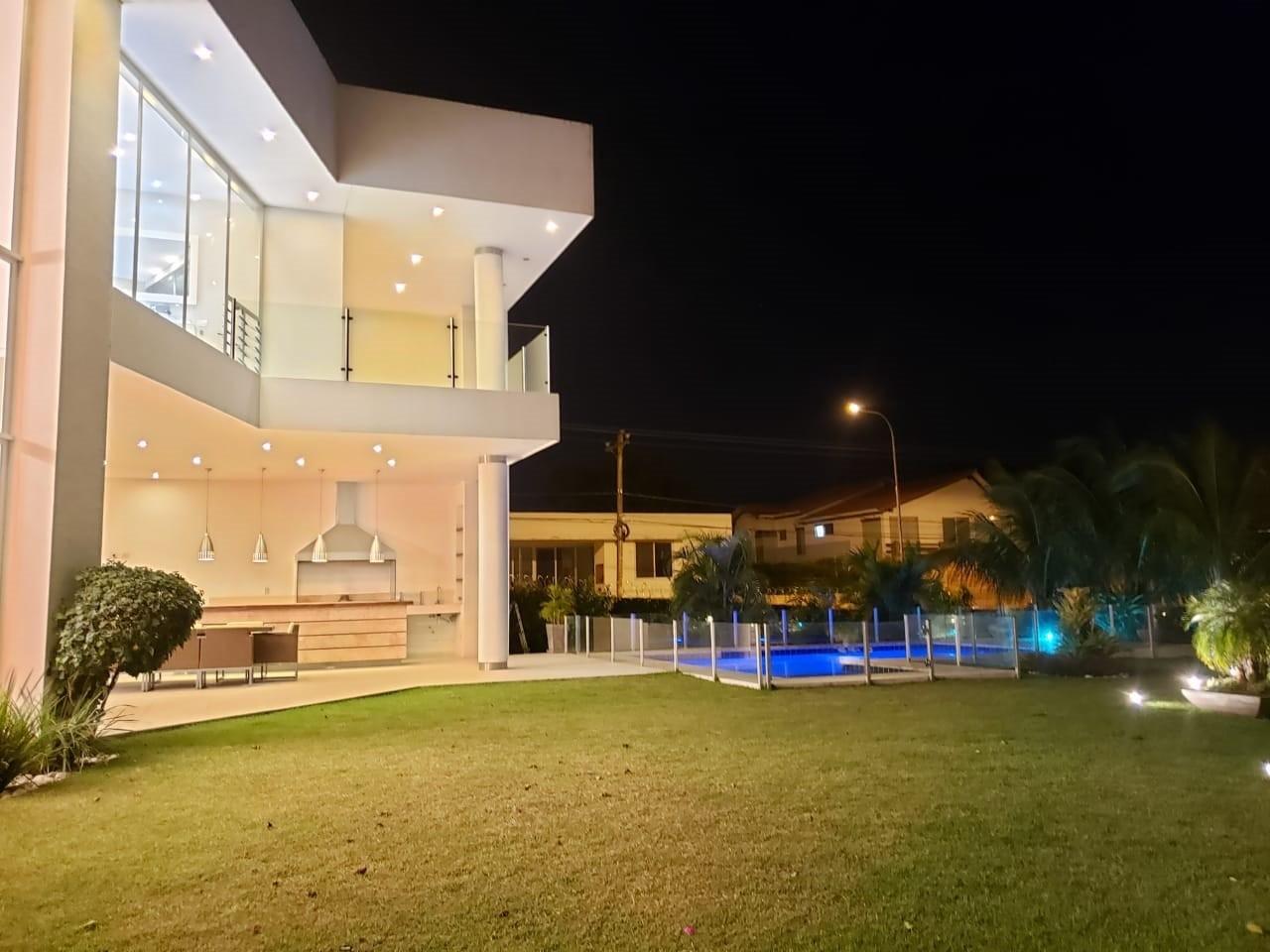 Casa en Venta HERMOSA CASA EN VENTA EN COLINAS DEL URUBO S2 Foto 9