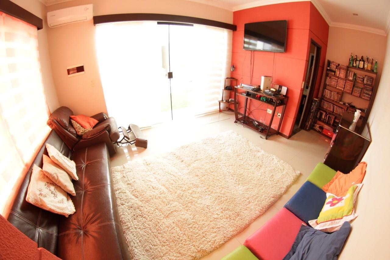 Casa en Venta Av. Banzer entre 7mo. y 8vo. anillo Foto 15