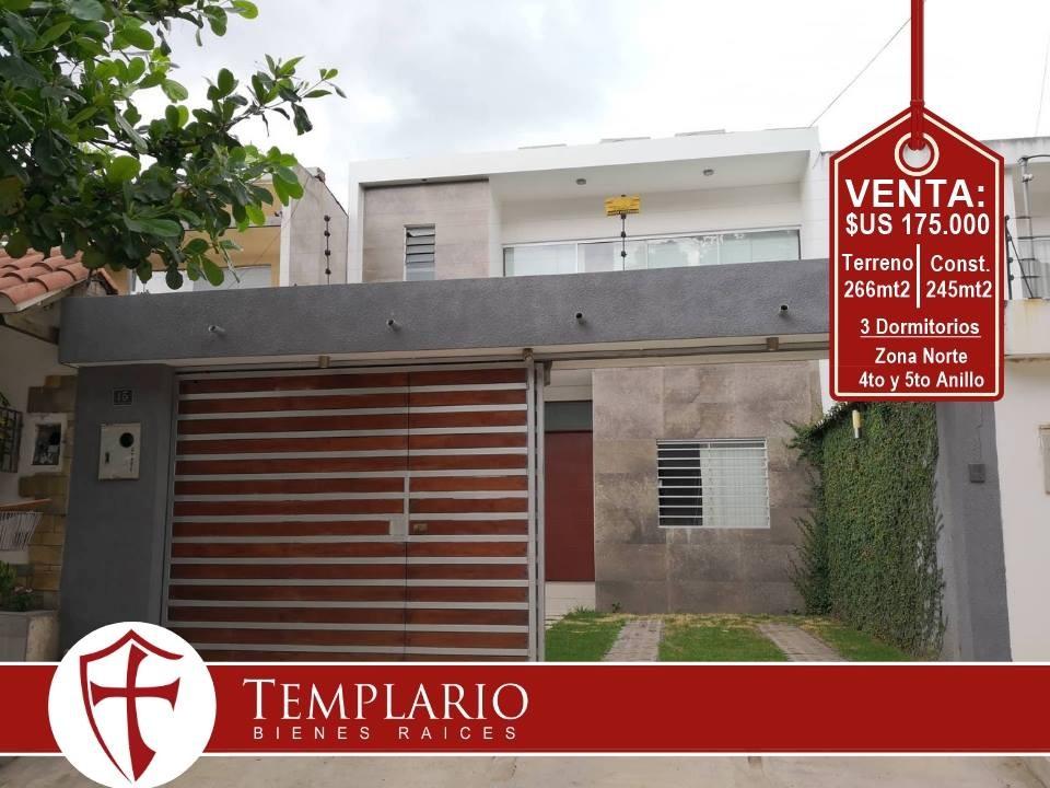 Casa en Venta Radial 27 entre 4 y 5 anillo Foto 1