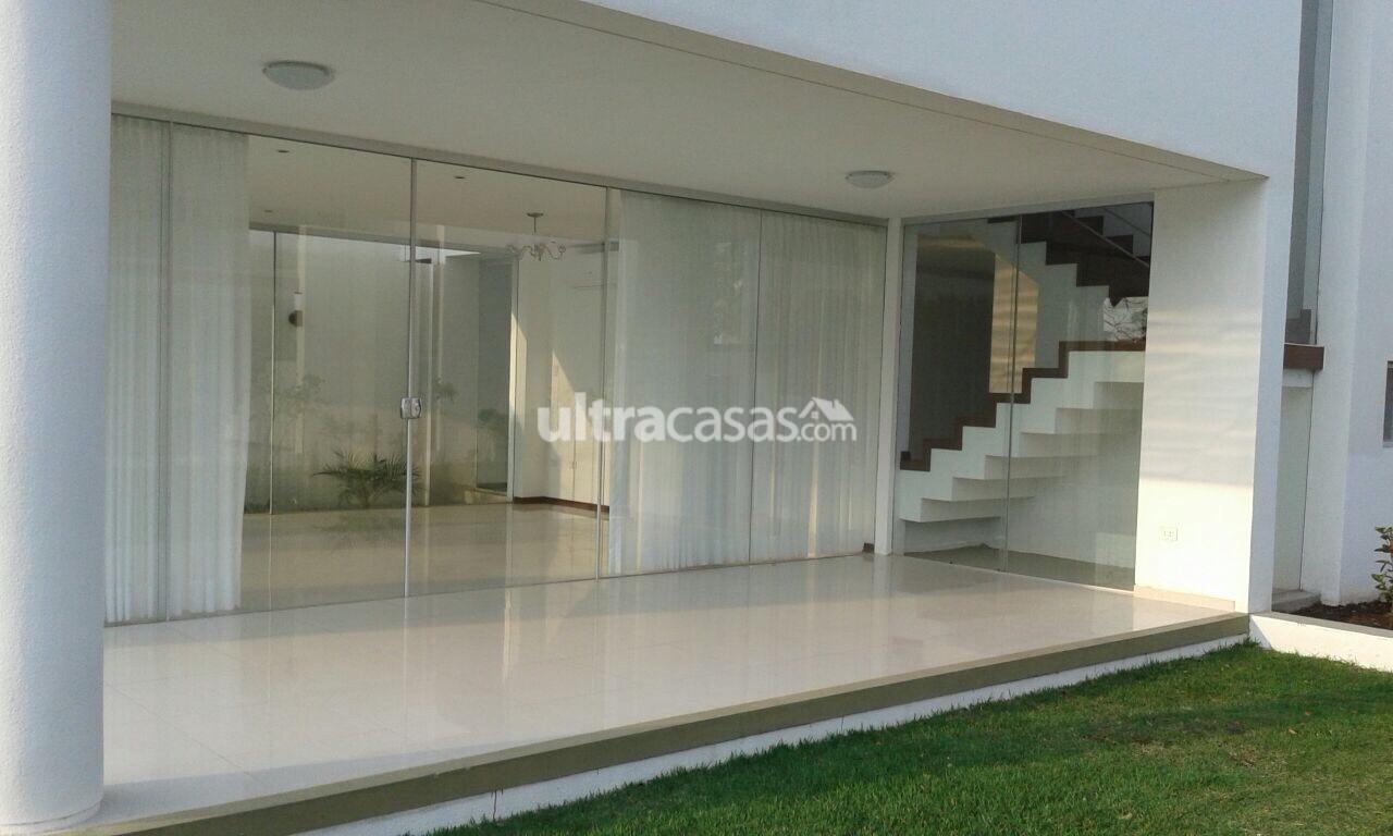 Casa en Venta Condominio Costa Los Batos Foto 1
