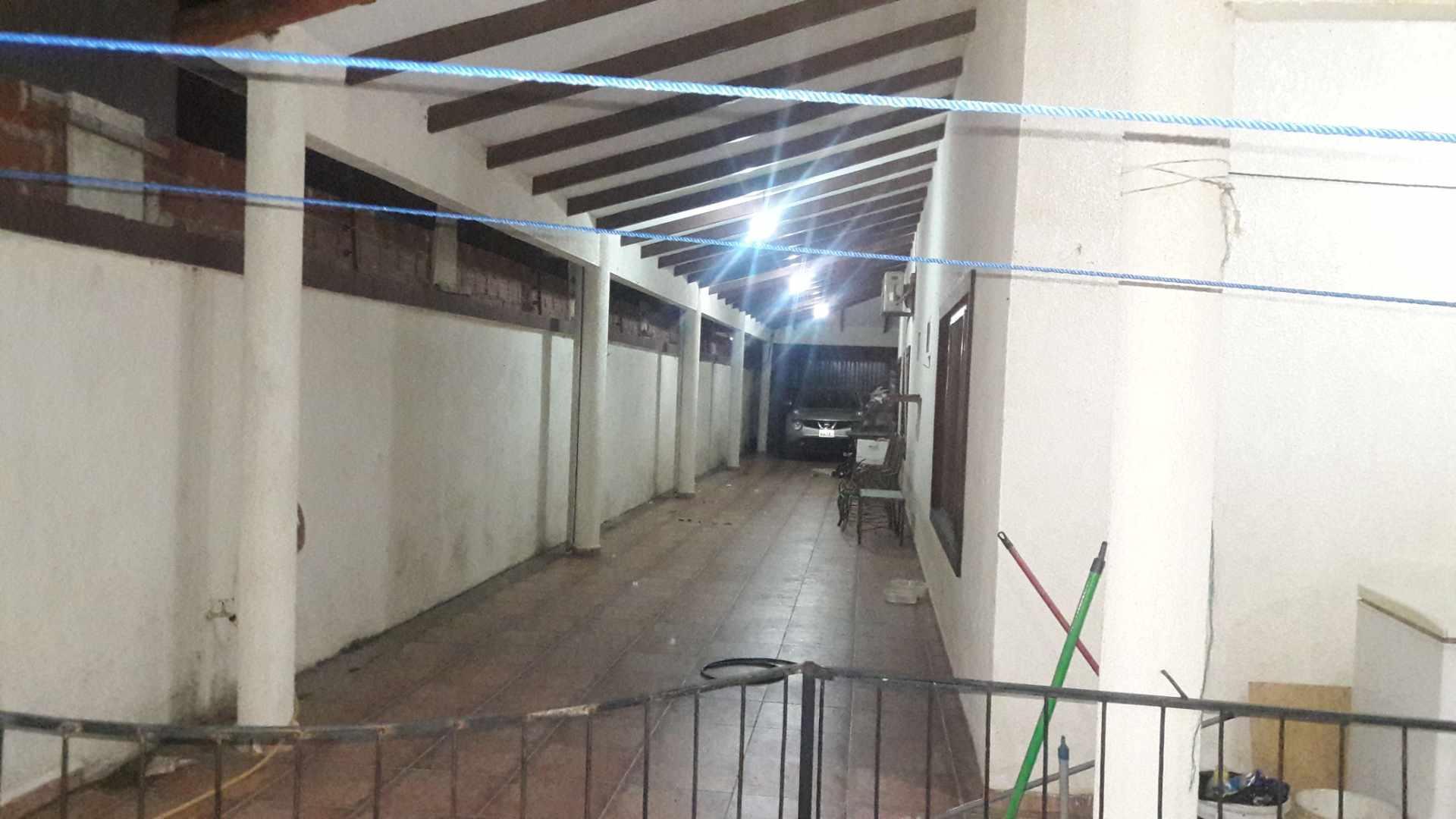 Casa en Venta Av monte cristo Foto 2