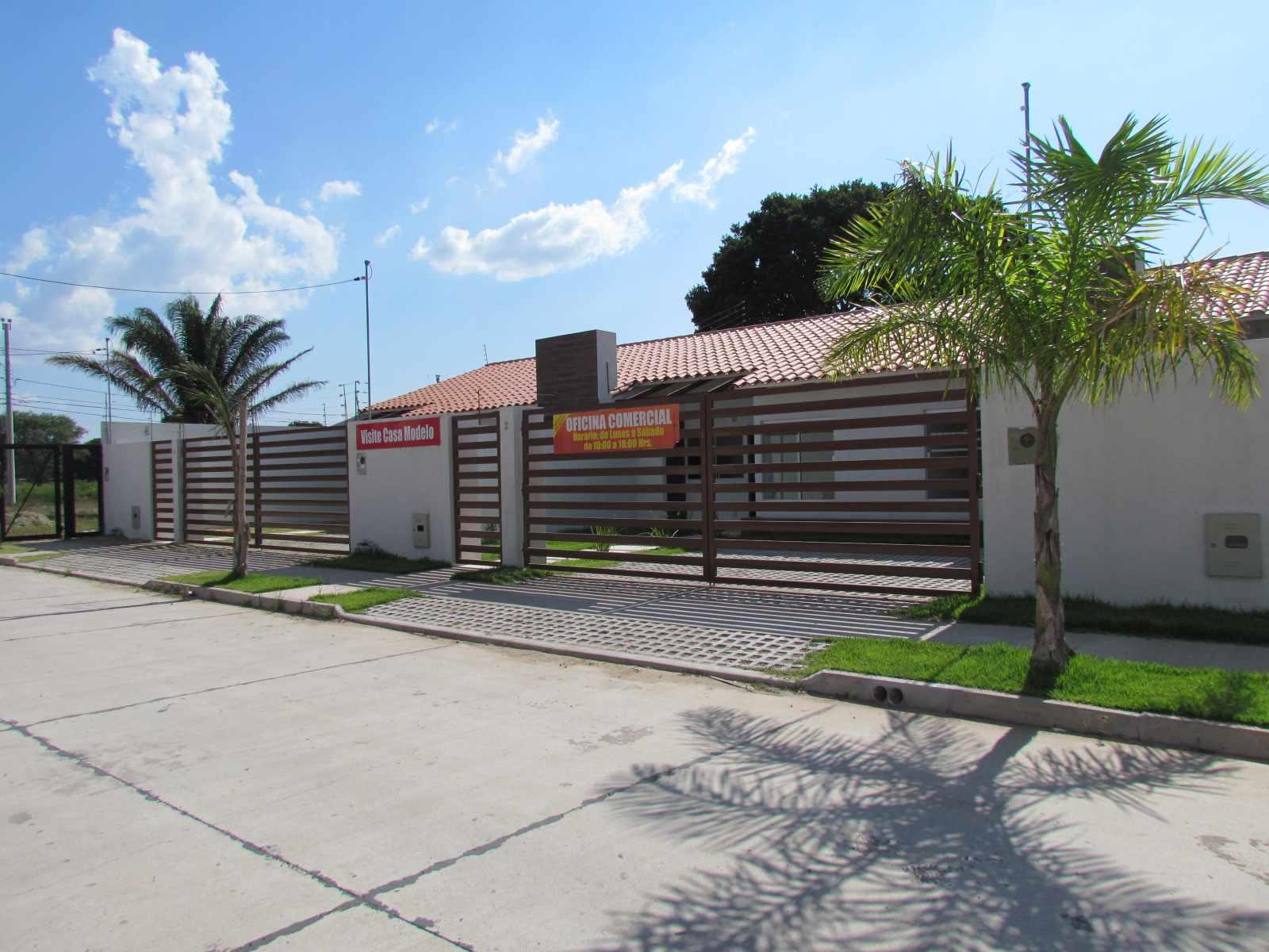 Casa en Venta RIVIERA REMANZO Foto 12