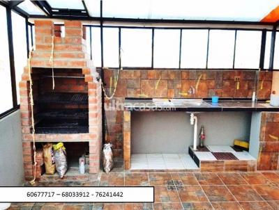 Casa en Venta en El Alto Villa Adela Av. Julio Cesar Valdez