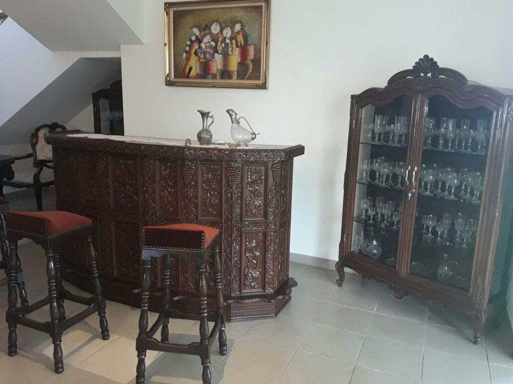 Casa en Alquiler JARDINES DEL URUBO ALQUILO CASA AMOBLADA Y EQUIPADA Foto 18