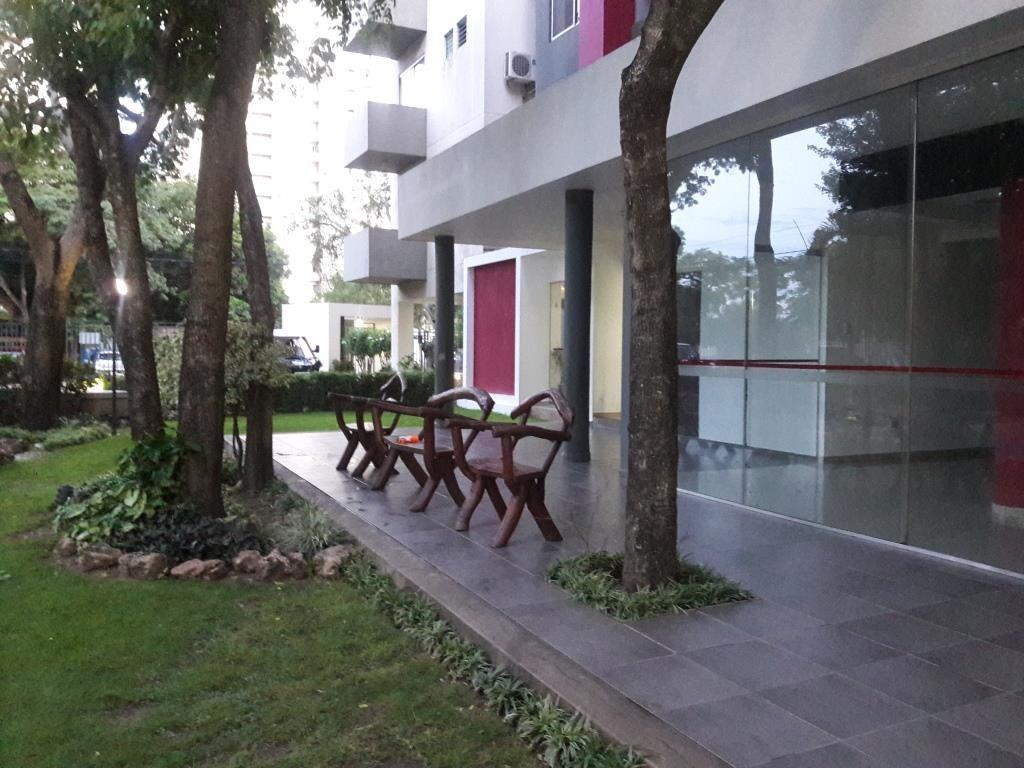 Departamento en Venta AV. ROCA Y CORONADO - CONDOMINIO CURUPAU 2 Foto 11
