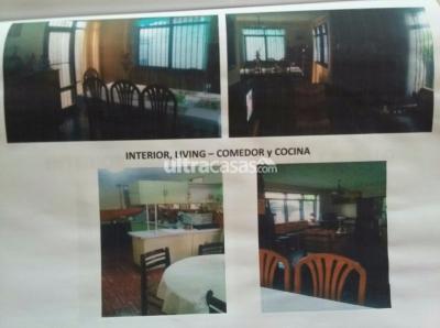Casa en Venta en Santa Cruz de la Sierra 2do Anillo Este Calle More No 2020 entre 2do y 3er anillo zona canal Cotoca  Santa Cruz Bolivia